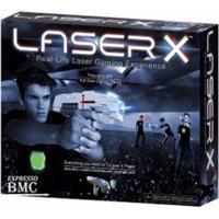 Lançador Laser X - Sunny Sun1414