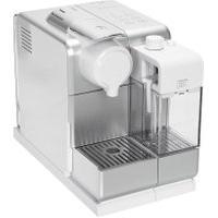 Cafeteira Latissima Touch 220V - Nespresso