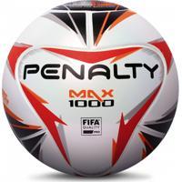Bola Futsal Penalty Max 1000 X