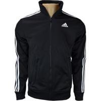 Jaqueta Adidas Palmeiras - MuccaShop 2222fabe78f