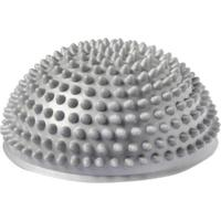Mini Meia Bola Balance Dome Ball De Equilíbrio Pad Vollo Vp1067 - Unissex