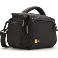 Bolsa Estojo Para Câmera Fotográfica Case Logic - Tbc-405