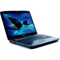 Notebook Acer - As4736Z-4478 Intel T4300 - 14'' - Ram 3Gb - Hd 250Gb - Windows 7 Home Premium