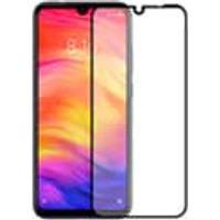 Pelicula De Vidro Para Xiaomi Redmi Note 7 Transparente