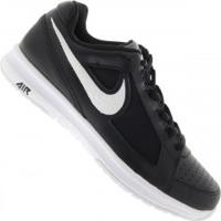 Tênis Nike Air Vapor Ace - Masculino - Preto