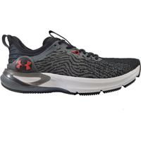 Tênis Under Armour Ua Charged Stamina Masculino