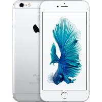 Iphone 6S Plus 16Gb Cinza Espacial