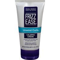 Finalizador Curl Calming Creme