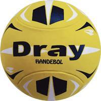 Bola Handebol Hl3 Dray 2452