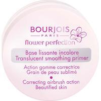 Base Primer Bourjois Flower Perfection