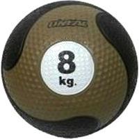 Bola Medicine Ball - O'Neal - Unissex