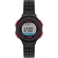 Relógio Mormaii Nxt Preto Mo0974B8T