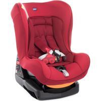 Cadeira Para Auto - De 0 À 18 Kg - Cosmos - Chicco - Unissex-Vermelho