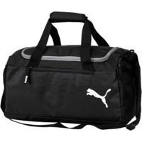 Bolsa Esportiva Puma Fundamentals Sports Bag S