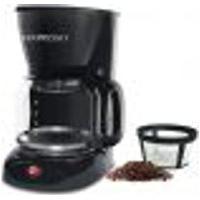 Mixpresso Cafeteira Com Gotejamento De 12 Xícaras
