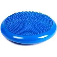 Disco Equilíbrio Inflável Cm Balance Cushion Almofada - Unissex