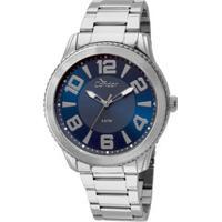 Relógio Masculino Condor Co2035Ksp3A