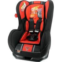 Cadeira Para Auto De 09 À 25 Kg - Cosmo - Disney - Carros 3 - Team Tex - Masculino