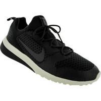 Tenis Casual Preto Masculino Ck Racer Nike 60202019