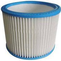 Filtro Permanente Para Aspirador De Pó Wap – 009553