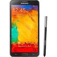 "Smartphone Samsung Galaxy Note 3 Neo Sm-N7502 - Quad Core - 16Gb - Wi-Fi - 3G - 5.5"" - Câmera 8Mp - Android 4.3 - Preto"