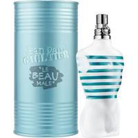 Le Beau Male Jean Paul Gaultier 75 Ml