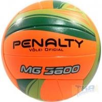 Bola Penalty Voleibol Mg 3600 Ultrafusion Lrja S/C - Penalty