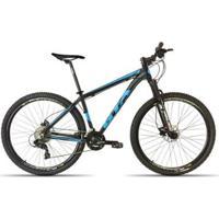Bicicleta 29 Gta Nx11 27V Shimano Freio Disco Susp. - Unissex