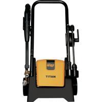 Lavadora De Alta Pressão Wap Titan 60Hz Fw0010 127V