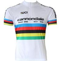 Camisa Befast Cannondale - Masculino