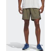 Shorts Adidas Run-It Masculino - Masculino