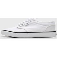 Tênis Vans Atwood Branco