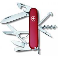 Canivete Climber Victorinox - Unissex-Incolor