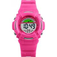 Relógio Skmei Digital 1272 Rosa