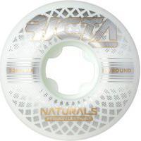 Roda Ricta Reflective Naturals - 53Mm 99A Round