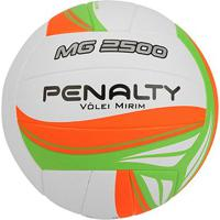 Bola Vôlei Penalty Mg 2500 Ultra Fusion Vii - Unissex