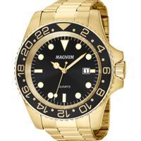 Relógio Magnum Masculino Ma32934U
