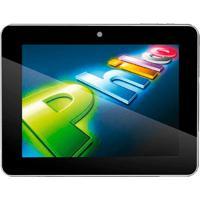 Tablet Philco Preto - 8A-P111A4.0- 1Gb Ram - 8Gb - Arm Cortex A8 - Android 4.0