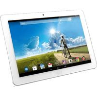 """Tablet Acer Iconia A3-A20 - Full Hd - 32Gb - 1Gb - 5Mp - Tela 10.1"""" - Android 4.4"""