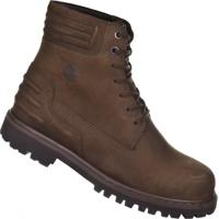 Bota Timberland Factory 73 Boot Brown