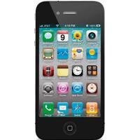 Iphone 4S 64Gb Preto
