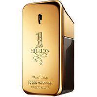 Perfume Paco Rabanne 1 Million Masculino Eau De Toilette 50Ml