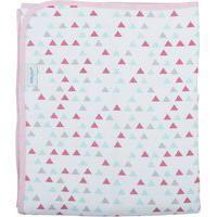 Cobertor Baby Joy Trends - Feminino