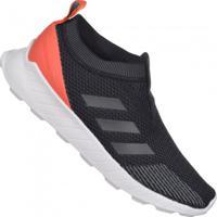 Tênis Adidas Questar Rise Slip-On