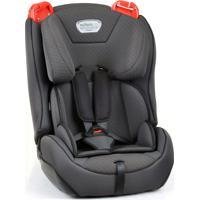 Cadeira Para Auto Burigotto Múltipla New Memphis 9Kg À 36Kg