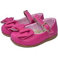 Sapatilha Infantil Gotakids Pink