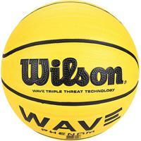 Bola Basquete Wilson Wave Phenom 295 - Masculino