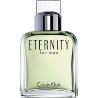 Perfume Eternity Calvin Masculino Calvin Klein Eau De Toilette 30Ml - Masculino