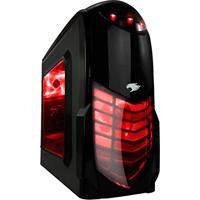 Pc G-Fire Amd A8 9600 8Gb 1Tb Radeon R7 2Gb Integrada Computador Gamer Htg-212