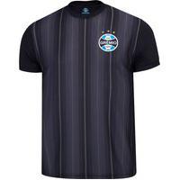Camiseta Do Grêmio Dry Horizon - Masculina